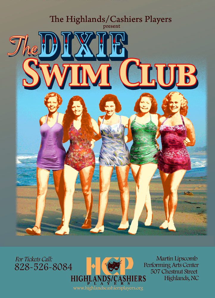 poster-the-dixie-swimcClub_HCP-performance